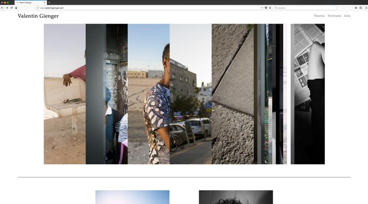 Multiple slides per view (Laytheme Carousel) | Lay Theme Forum